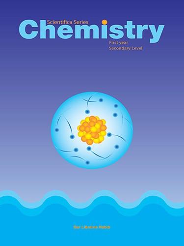 Chemistry - Habib Publishers